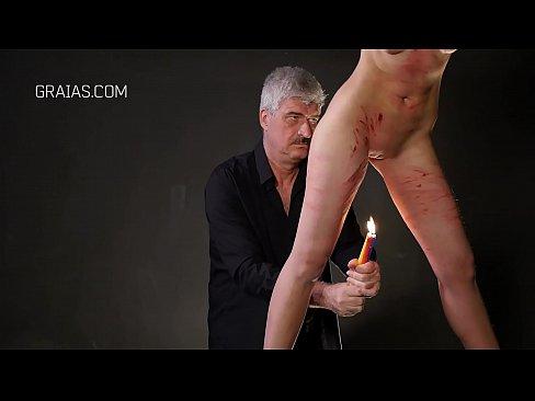 irani djevojke xxx videoporno za horny girls