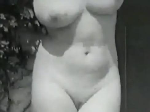 δωρεάν vintage κινητό πορνό Canales τηλεόραση πορνό