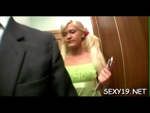 Hustler fee porn vids