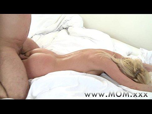 Niki lee young porn gif