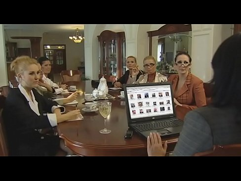 cover video winnie spy sekr  et 2017