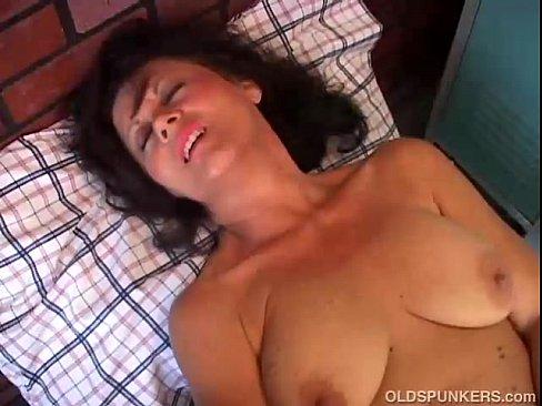 Pussy Mature Amateur