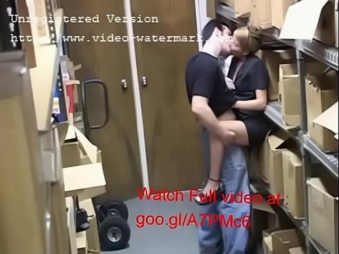 teen fuck porn pics