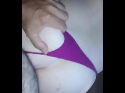 Hollywood movies nude sex