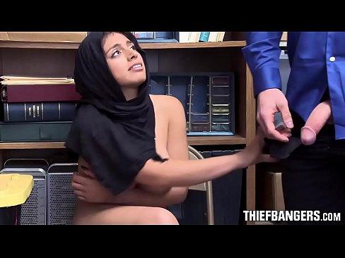 Naked gamer girls getting fucked