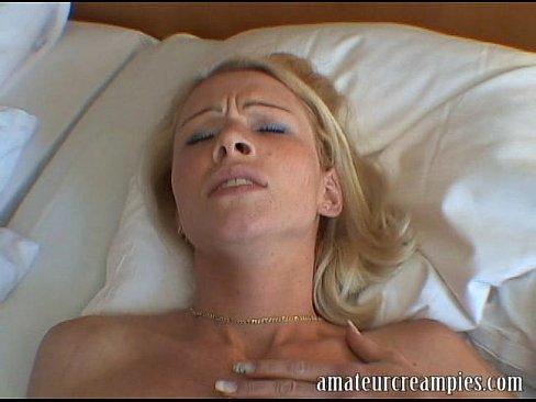 Erotic videos on porn hub-8213