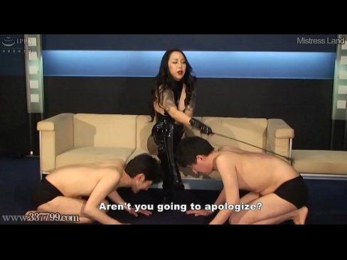 Milf big tits porn