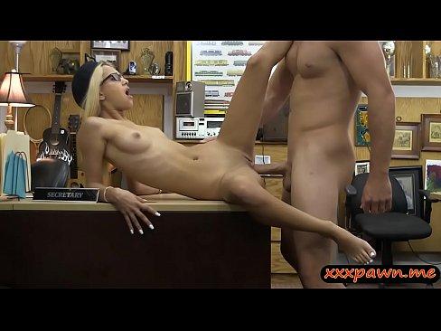 erotisk massage esbjerg thai skovlunde