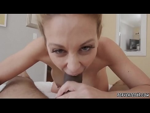 Hairy Missionary Fuck Hd