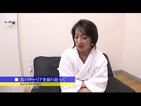 松本まりな 萌芭  女熱大陸 40 2