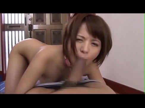 XVIDEO 星美りか 巨乳お姉さんを自宅で手マン責め(星美りか)