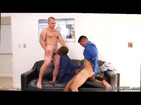 Boy fucking clips