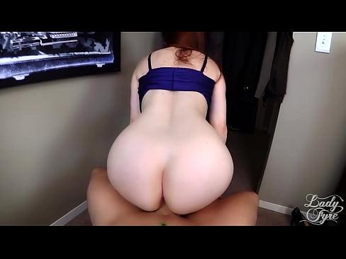 Селка порн