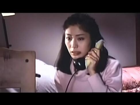 Xvideos 1983