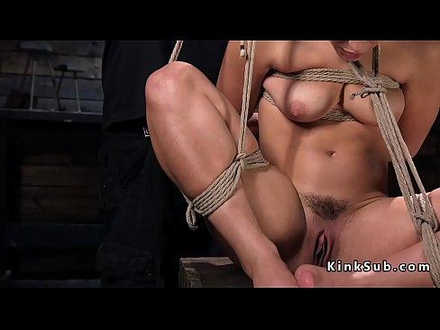 Francine prieto sexy picture