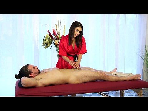 Valentina Nappi italian massage – Fantasy MassageXXX Sex Videos 3gp