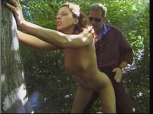 Erotische strumpfhosen geschichten