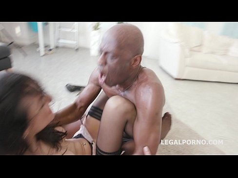 Michael Chapman Porn