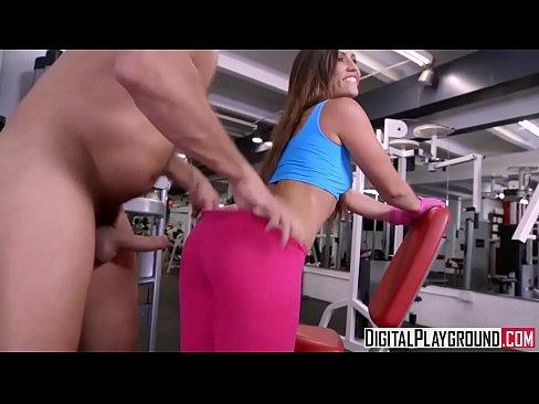 sesso anale malsano