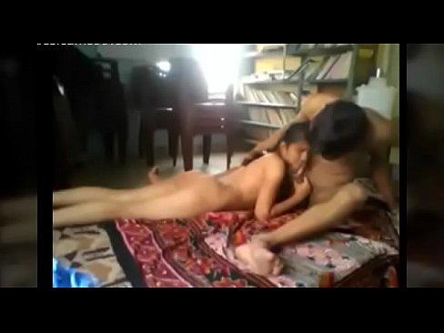 Home alone sex hot porn