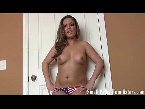 Xxx redneck girl porn