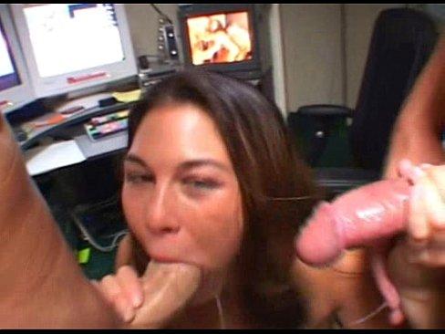 Ashley blue pornstar