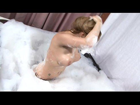 Sperm hot tub temperature 15