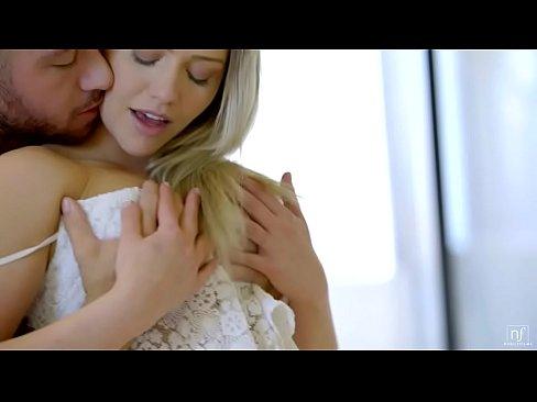 Image [NubileFilms] Mia Malkova – World Class Ass (23.08.2017) rq
