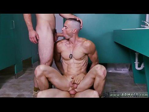 Japan Porno Tube