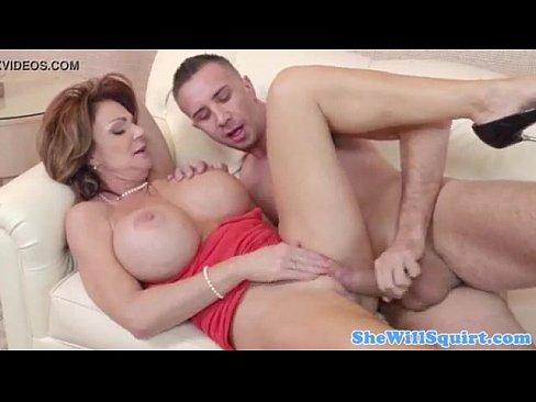 Filme Porno Cu Mame
