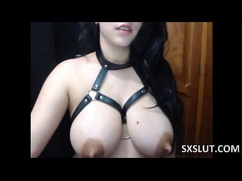 milk tits filled big Lactating