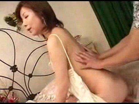 ★顔出し素人若妻★ラブホテルでの濃厚SEX