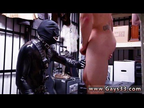 Видео гей порно на download master