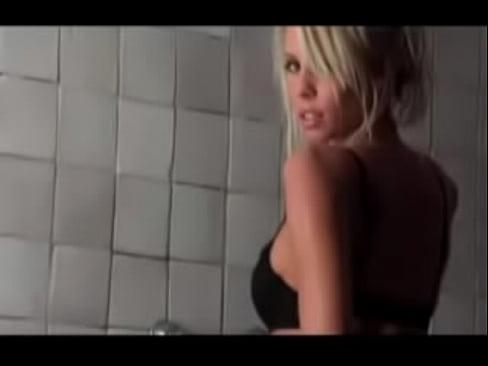 blondinka-striptiz-video-risunki-hhh