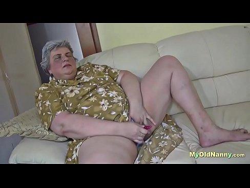 Lesbian Step Sister Dildo