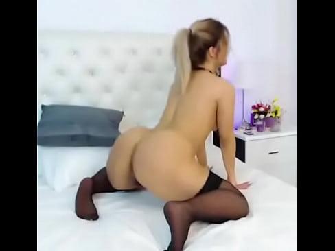 Skye Evans Mfc Porn