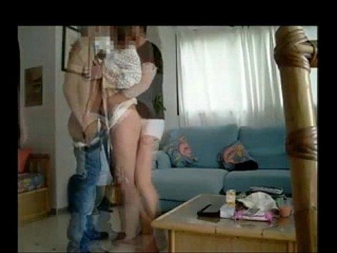 Русское порно отец с друзьями ебут дочь