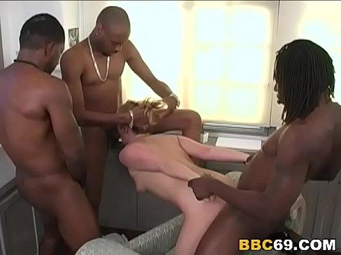opinion, interesting question, erotic slut blowjob cock cumshot know, how