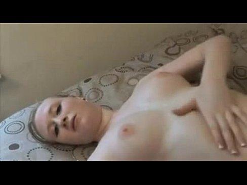 Teeensex squirt free videos