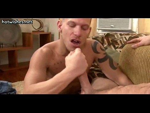 Extreme long cock porn