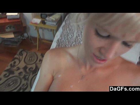 porno-yutub-derevnya-erotika-kolgotki-chulki-foto