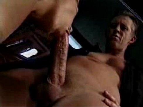 Порноактеры бак адамс, лучшие фут фетиш фото зрелых женщин