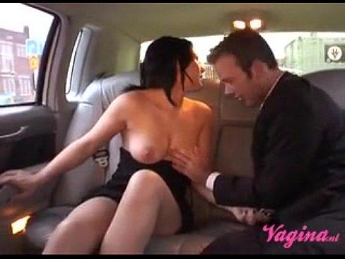 bruiloft Gangbang Porn