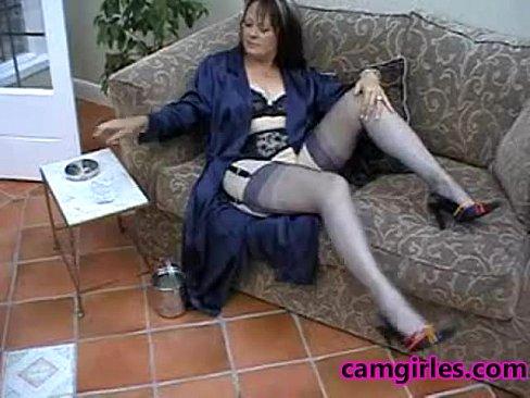 Jennifer white porn video