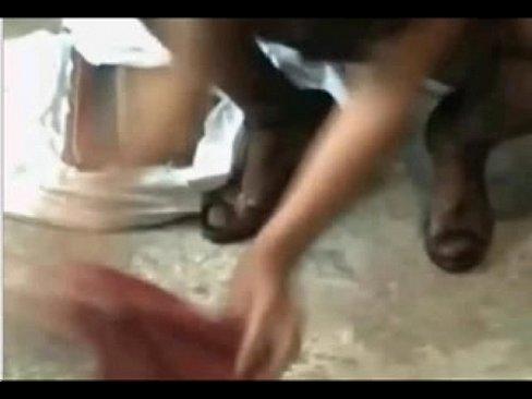 Indian girl sex scenes