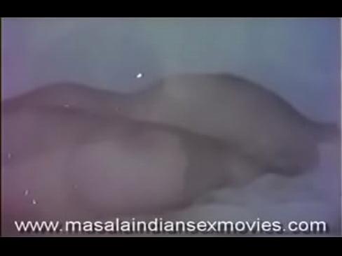 agree, this mature milf pov orgasm seems excellent
