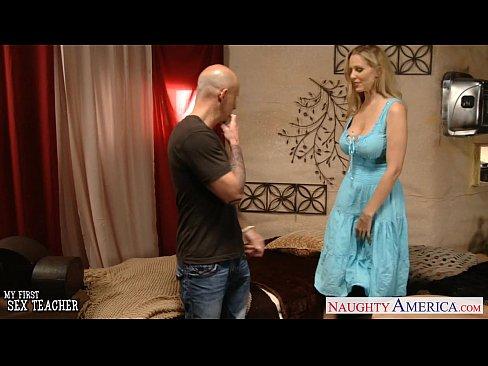 naughty america teachers porn