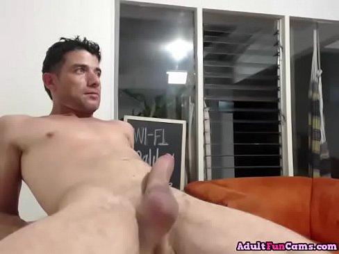 Boys with curly hair fuck