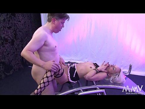 bliv pornomodel sex video gratis