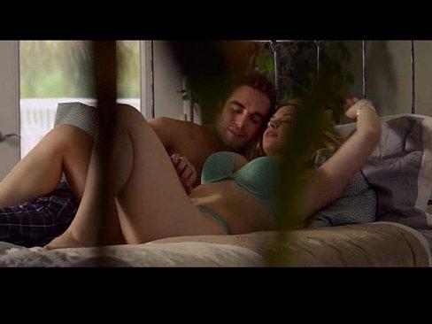 Sarah Vandella – American DreamXXX Sex Videos 3gp